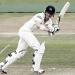 Middlesex vs Somerset Day Three: Gubbins' glory leaves Robson ruing what could have been