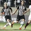 Buscando retomar vice-liderança do Brasileirão, Atlético-MG encara Ceará no Independência