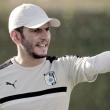 """Jaime Lozano: """"Nos esforzamos para ser un equipo protagonista"""""""