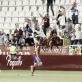 Previa Real Zaragoza - Albacete Balompié: la oportunidad de engancharse a la pelea