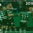 Guía VAVEL Liga NOS 2018/19: Sporting de Portugal y el resurgir de las cenizas
