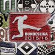 Once ideal de la 5ª jornada de la Bundesliga