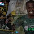 Guía VAVEL 'playoffs' Liga Águila 2017-II: Equidad