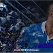 Gúia VAVEL 'playoffs' Liga Águila 2017-II: Millonarios