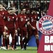Bayern de Múnich 2016/17: Período Post-Guardiolista Fase 1