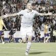 Guidetti, un futbolista especial