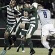 Panathinaikos - RC Celta de Vigo: Puntuaciones del Celta, Jornada 4 Europa League