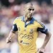 Fin a la incertidumbre; Guido Pizarro no juega ante León