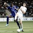 Metz confirma al argentino Guido Milán para el debut liguero
