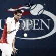 Carreño y García-López se permiten soñar en el dobles