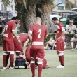 Miguel Guirao se perderá el inicio de temporada