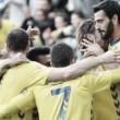 El Cádiz CF busca a su 'hombre-gol'