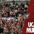 Guía VAVEL UCAM Murcia CB 2016/17