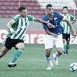 Coritiba x Cruzeiro AO VIVO hoje pela final do Campeonato Brasileiro Sub-20