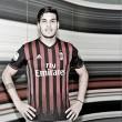 Napoli-Milan, l'unica variazione per Montella sarà Gustavo Gomez in difesa