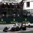 Haas llevará mejoras aerodinámicas para el GP de Singapur