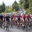 Previa Giro de Italia 2016: 13ª etapa,Palmanova - Cividale del Friuli