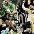 Super Rugby Final preview: Hurricanes and Highlanders head to Wellington in search of maiden Super Rugby title