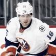 New York Islanders: firma Bernier, Pulock lesionado