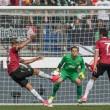 Hannover 96 vs Eintracht Braunschweig Preview: Niedersachsen rivals meet with top spot on the line