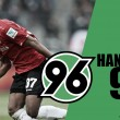 Hannover 96 - 2. Bundesliga 2016-17 Season Preview: Can die Roten bounce back at the first time of asking?