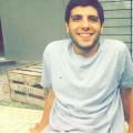 Santiago Ferrer