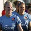 Hayley Haagsma McCall Retires From Sky Blue FC