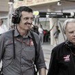 Haas admite que fue un error centrarse tan pronto en su coche de 2018