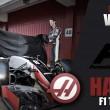 Haas F1 Team: experiencia para soñar