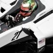 El Red Bull Ring es un circuito interesante para Esteban Gutiérrez