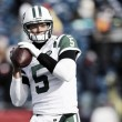 Christian Hackenberg traded to Oakland Raiders for conditional 7th round pick