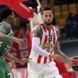 Eurolega: Milano torna a sperare, Maccabi già fuori. Colpi Bayern e Cedevita. Ok Fener, Oly e Barça
