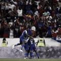 Haití protagoniza la sorpresa de la Copa Oro en Nueva Jersey