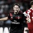 Bonucci estreia, Çalhanoglu marca e Milan goleia Bayern de Munique