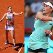 WTA Madrid semifinal preview: Simona Halep vs Samantha Stosur