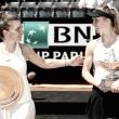 Actualización ránking WTA 21 de mayo de 2018: Halep conserva el lideraro antes de Roland Garros