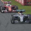 "Pat Symonds: ""En Ferrari se dispararon al pie"""