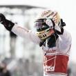 Previa histórica Gran Premio de Estados Unidos 2012: Alonso se resiste a decir adiós a la lucha por el título