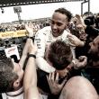 """La Firma de F1 VAVEL: Hamilton y su """"hammer time"""" volvieron"""