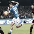 Napoli-Roma, l'analisi prepartita