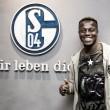 Hamza Mendyl llega al Schalke 04