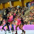 La Coupe De France pour Fleury-Loiret
