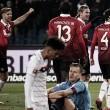 Com oito gols, Hannover e Bayer Leverkusen protagonizam jogo com mais gols da rodada