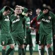 FC Augsburg vs Borussia Monchengladbach: Key Bundesliga clash at the SGL arena
