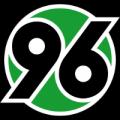 hannover-sv-96