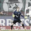 Hannover 96 vs Bayern de Múnich en vivo y directo online (1-3)