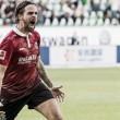 El resumen de la jornada 4 en la Bundesliga