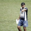 Atlético Bucaramanga inició un proceso deportivo nuevo