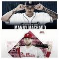 ¿Factor Harper o Efecto Machado... Cual tendrá mayor impacto?