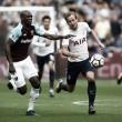 APOEL vs Tottenham Hotspur en vivo y en tiempo real en Champions League 2017